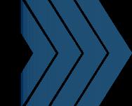 left arrow