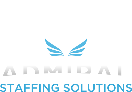 Admiral Staffing Solutions